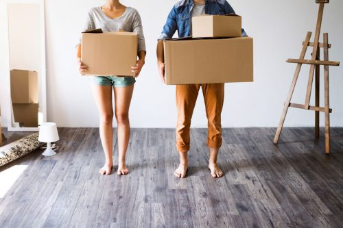 moving-house-cost