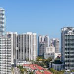 10 best-selling condominiums in Malaysia for 2020