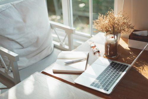 office-design-ideas