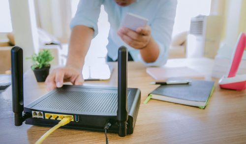 secure-home-wifi