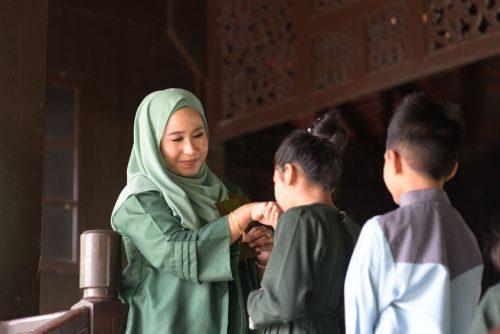 sop-hari-raya-2021-pkp-3.0-malaysia