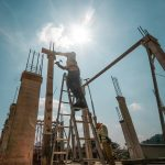 construction-industry-malaysia