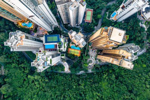 freehold-vs-leasehold-malaysia