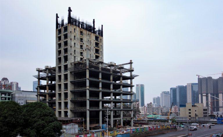 abandoned-housing-project-malaysia