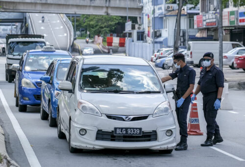 latest-mco-3.0-sop-road-block-malaysia