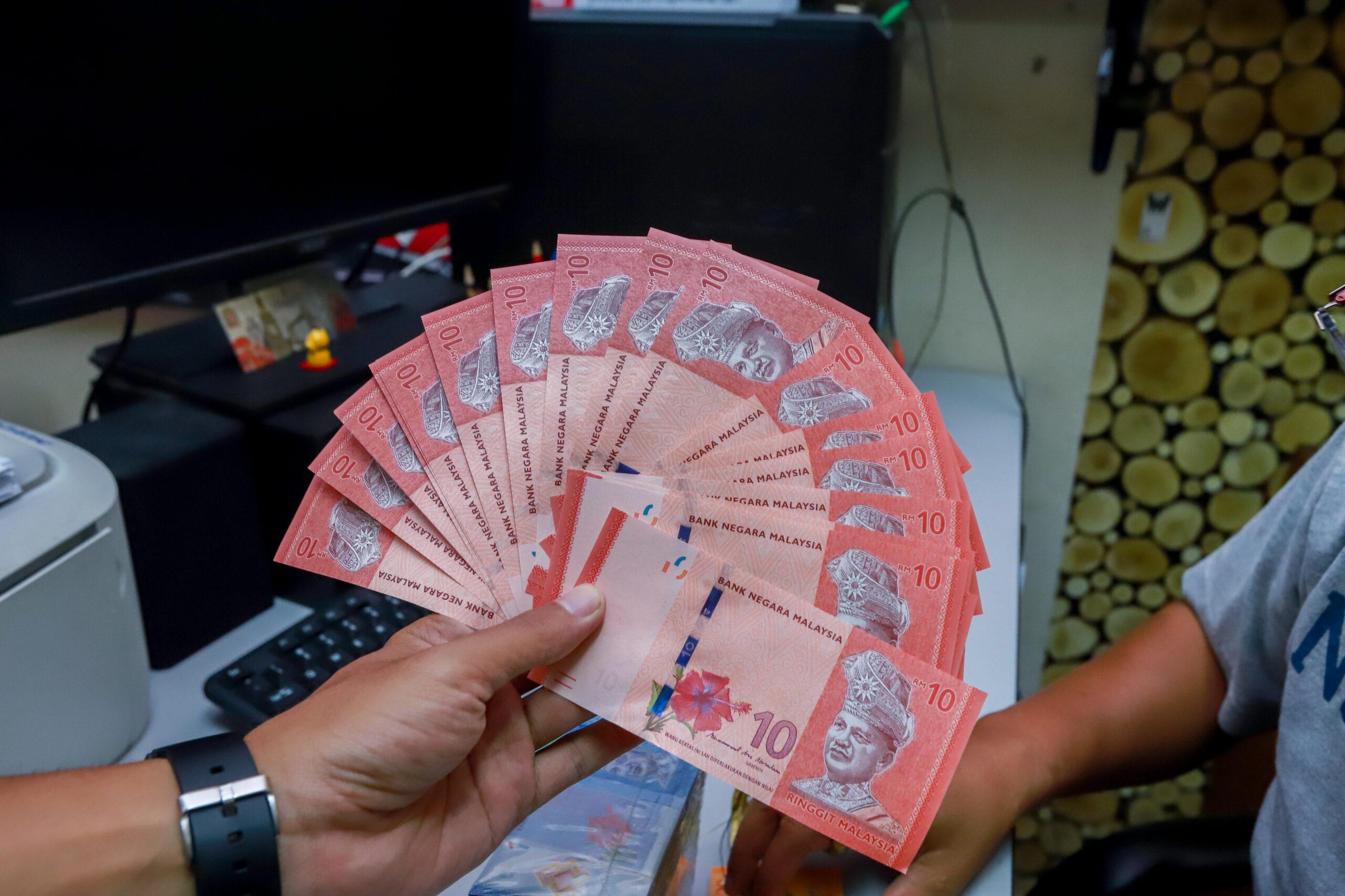 Bayar pinjaman perumahan atau guna duit untuk pelaburan