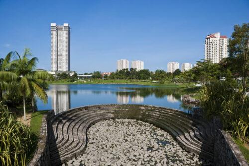 desa-park-city