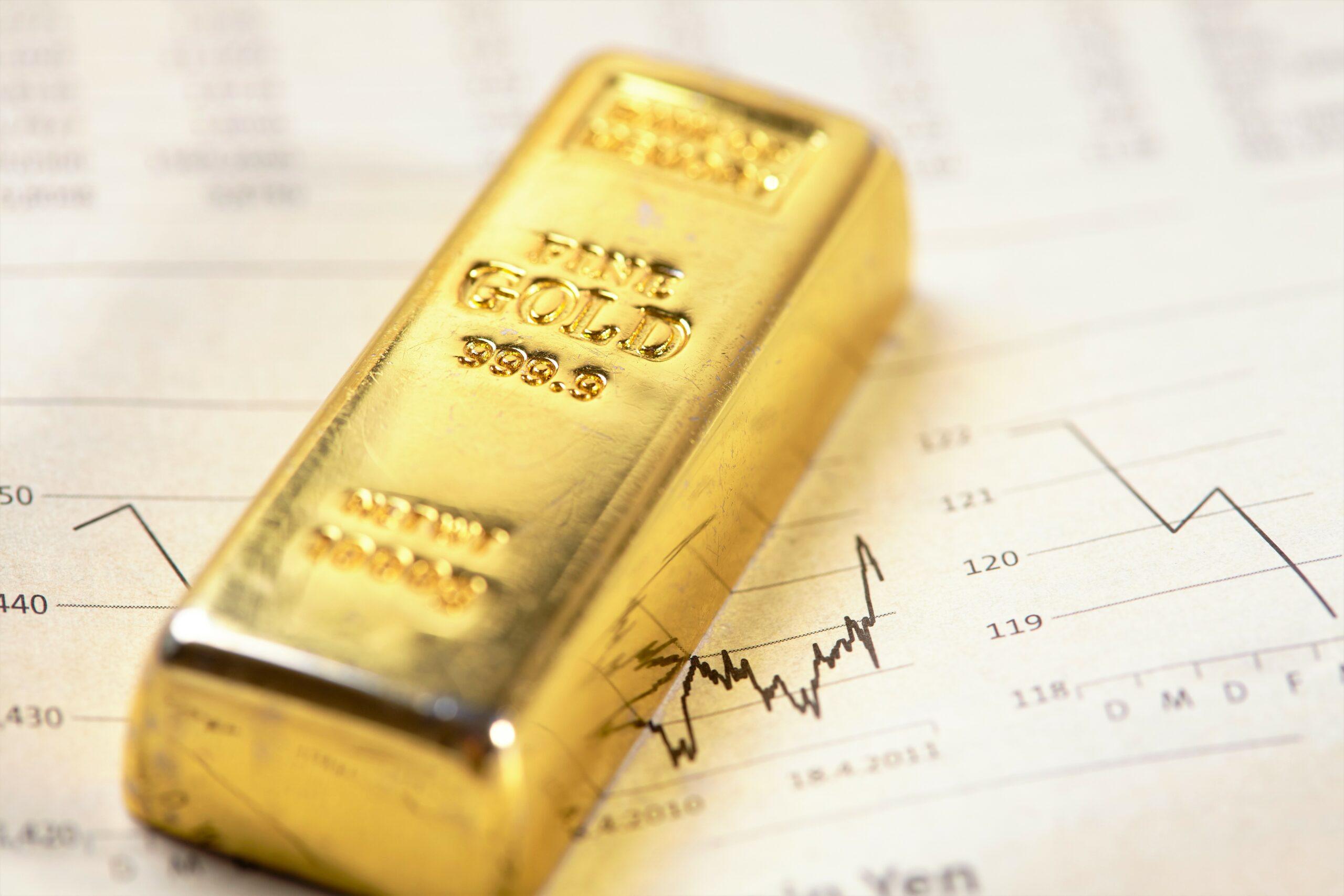 gold-bar-malaysia