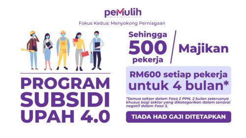 PSU 4.0 socso malaysia