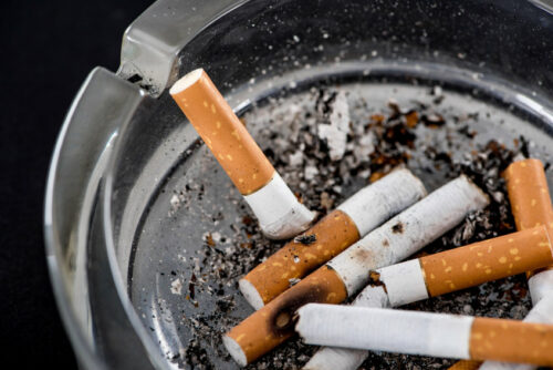 how-to-get-rid-of-cigarette-smoke-smell-at-home