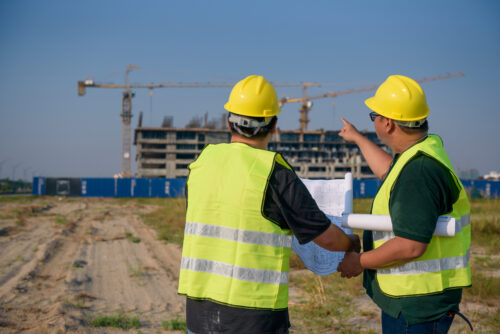 construction-quality-malaysia