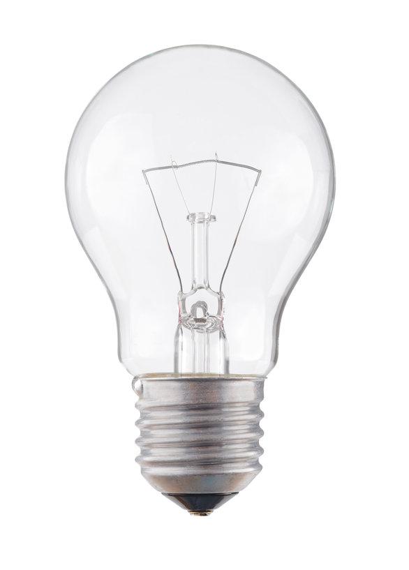 incandescent-lights
