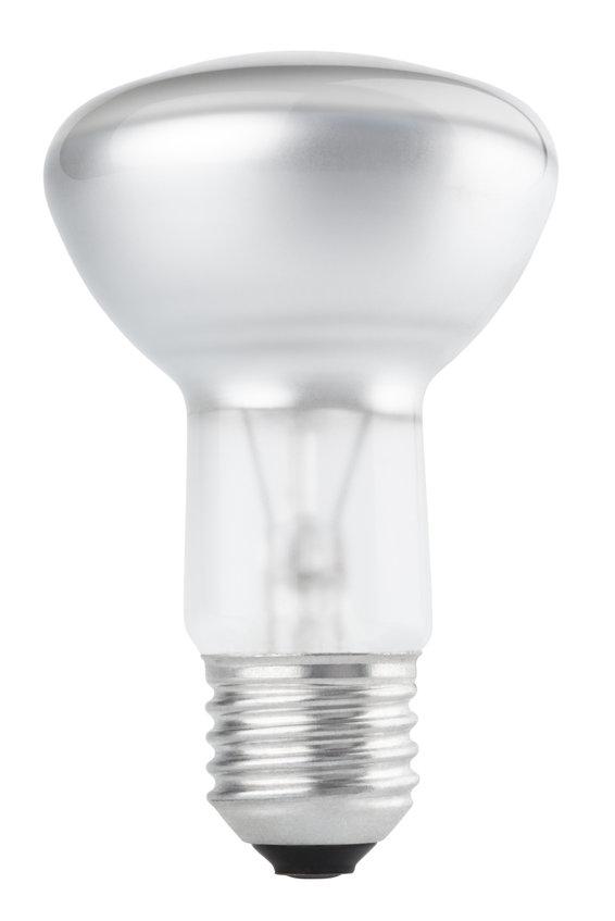 halogen-light-bulb