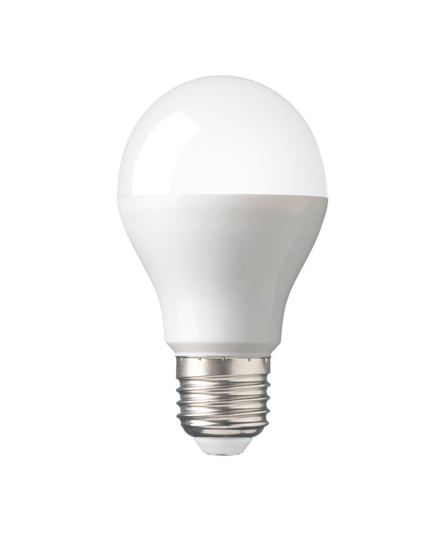 led-light-emitting-diode