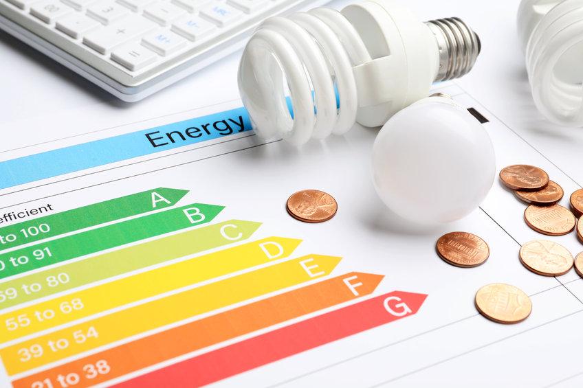 Do LED lights reduce electricity bills