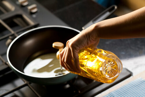where-to-sell-used-cooking-oil-in-malaysia