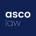 ASCO Law