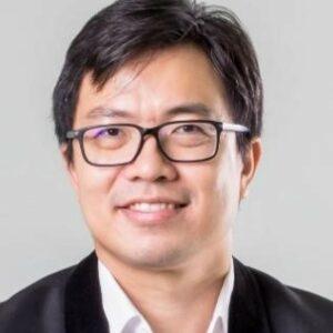 Ar Tan Yu Hoe