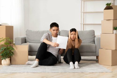 tenancy-agreement-renting