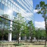green-building-index