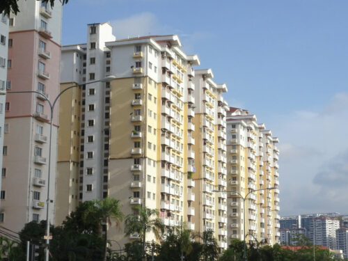 phase-two-of-ppn-sop-strata-building