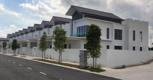 malaysia property price drop 2021