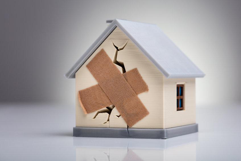 rental-property-damaged