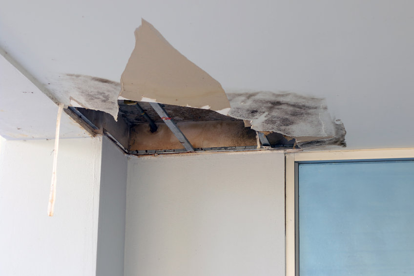 damaged-rental-house