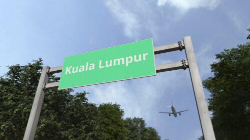 malaysia-mm2h-visa-