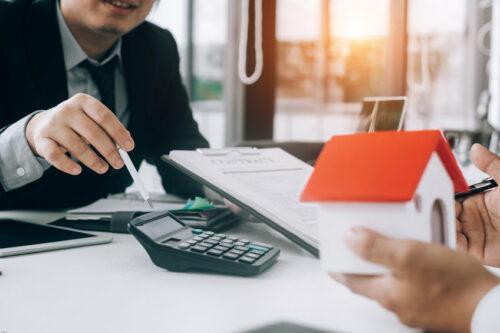 定期贷款(Basic-term)VS-半灵活贷款(Semi-Flexi-Loan)VS-灵活贷款(Full-Flexi-Loan)