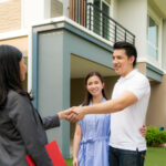 pros-and-cons-of-buying-a-hoc-property
