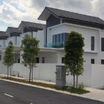 harga rumah di malaysia 2021