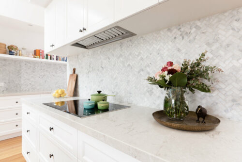 types-of-kitchen-tiles