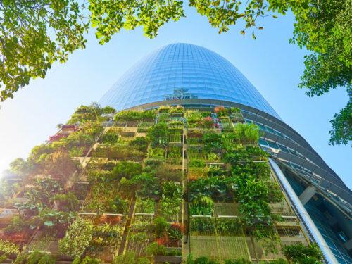 green-buildings-malaysia