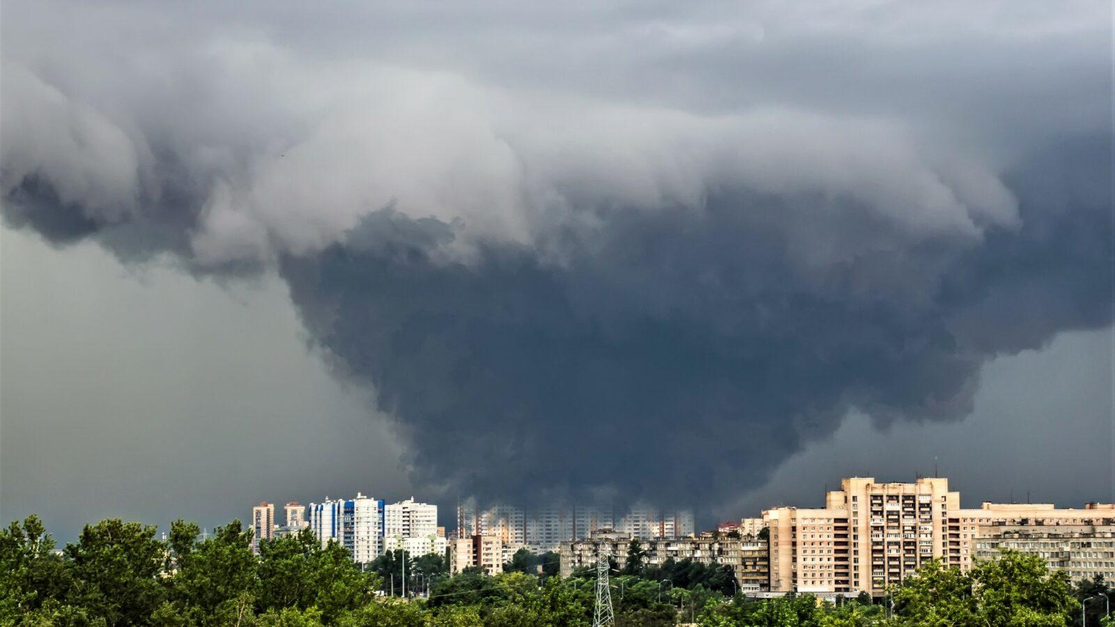 natural-disaster-malaysia-tornado