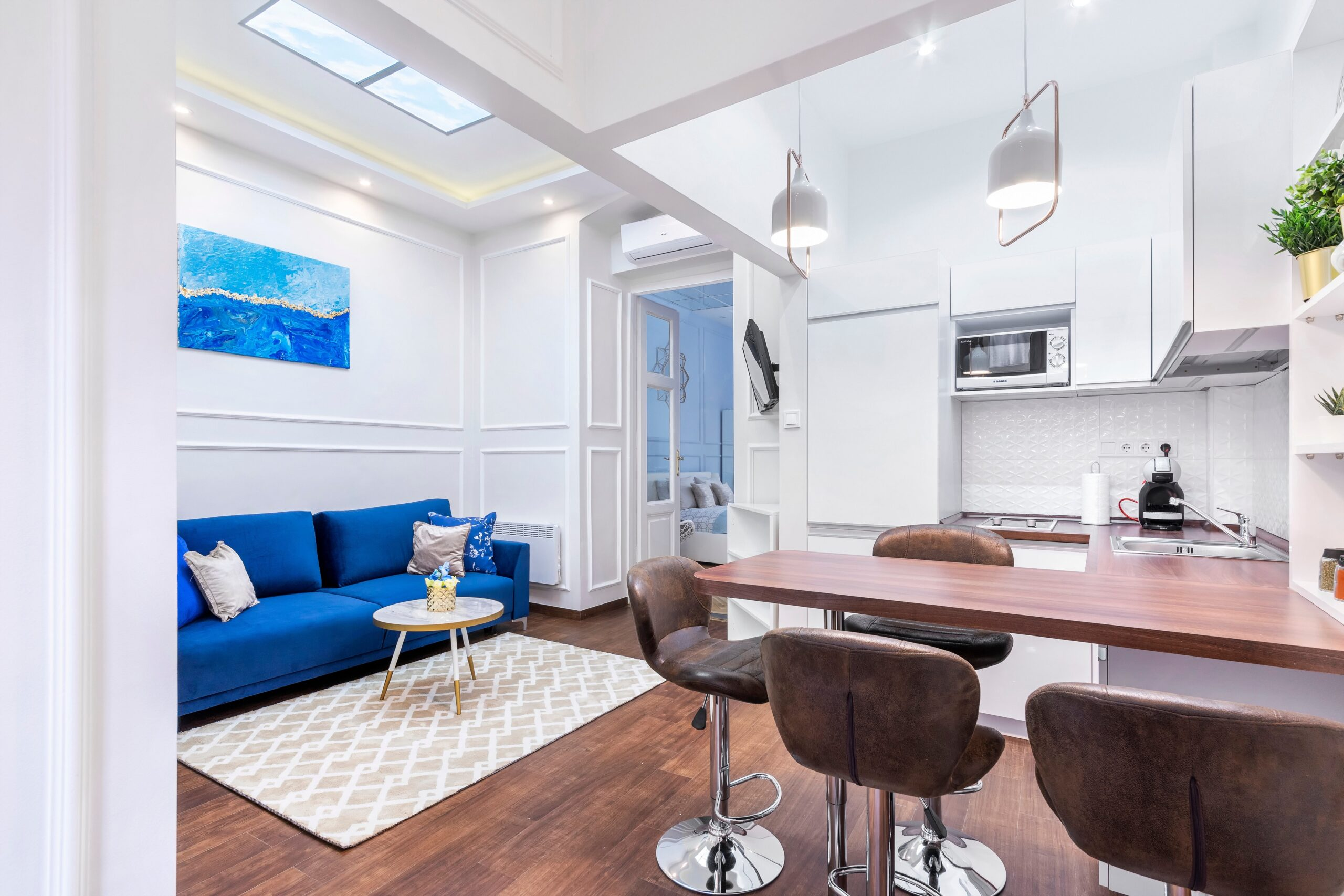 How to sublet your rental property