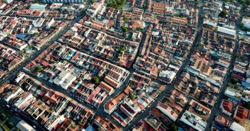 malaysia 2022 property outlook
