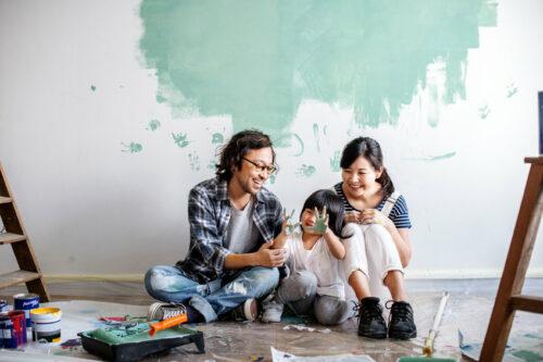 how-to-finance-house-renovation-malaysia