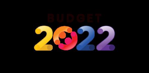 Budget 2022 wishlist malaysia